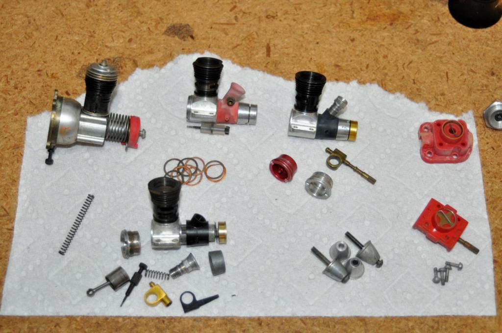 My Coxl Engine Stash Dsc_0614