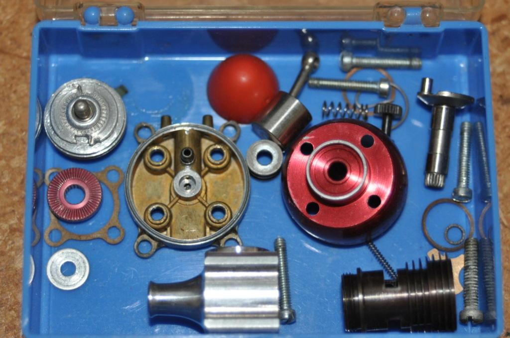 My Coxl Engine Stash Dsc_0616