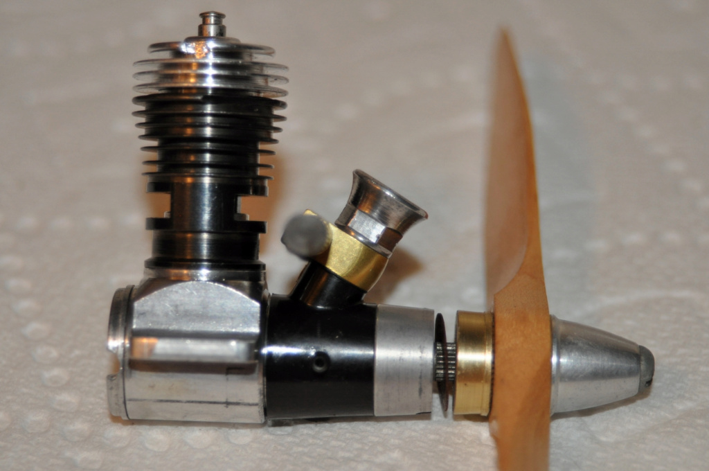 My Coxl Engine Stash Dsc_0623