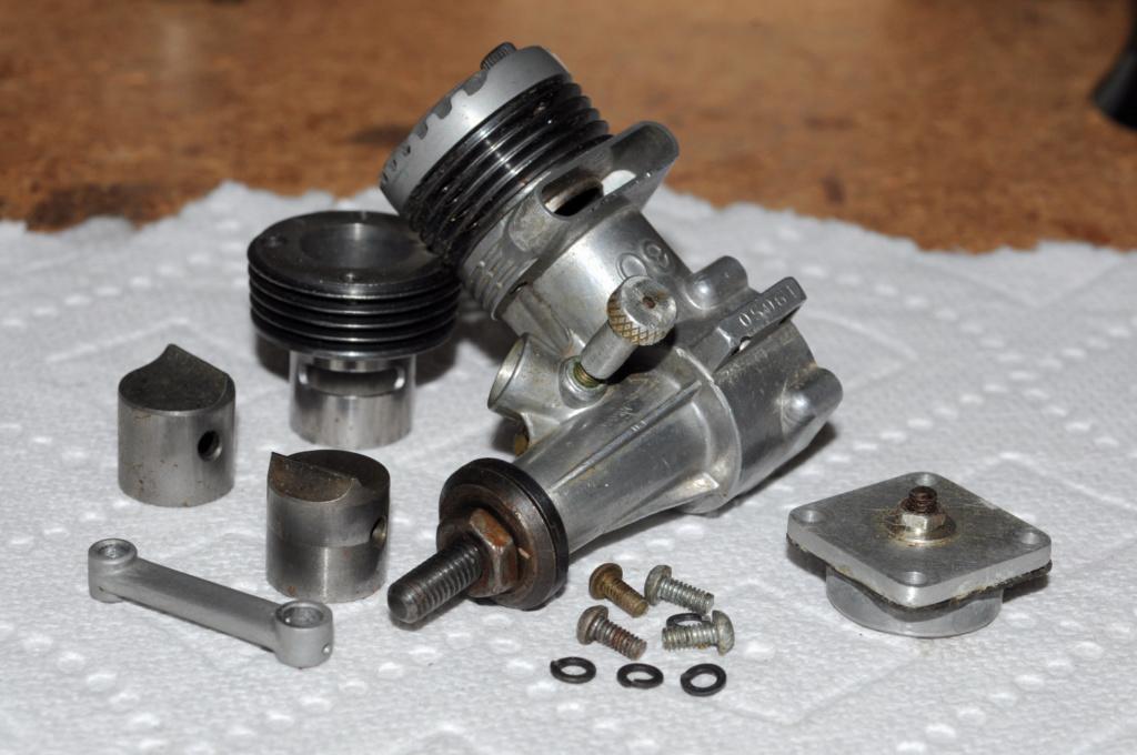 My Non Cox Engines Dsc_0712