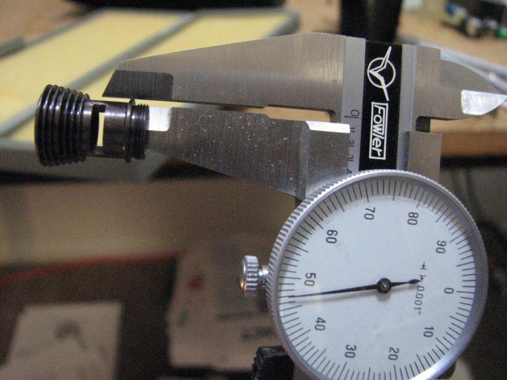 PeeWee .020 bent cylinder  Img_0410