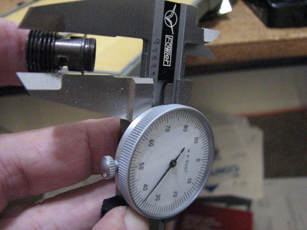 PeeWee .020 bent cylinder  Img_0411