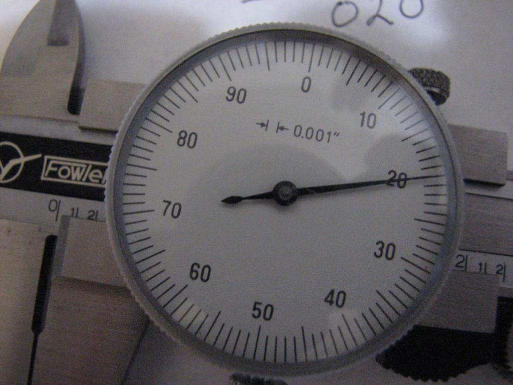 PeeWee .020 bent cylinder  Img_0415