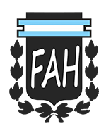 Reglas Liga FAH Weewew11