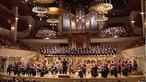 Maestri Orchestra Leggera