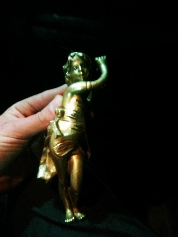 يرجى تقييم تمثال امراة رومانية Img_2014