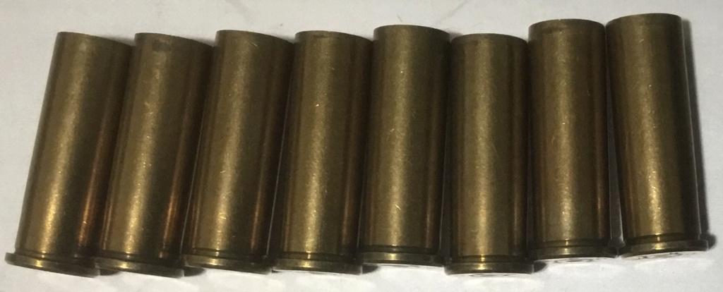 FS: 38 Special Brass WCC 99 Headstamp 88e47710
