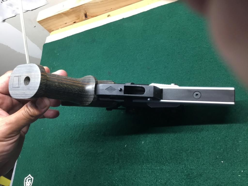 Sold! For Sale: Benelli MP 95E Atlanta. Price drop! Sold! C61ca010