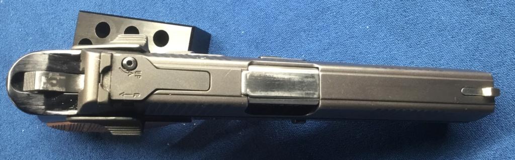 FS Pardini GT9 9x21mm  D7e7e710