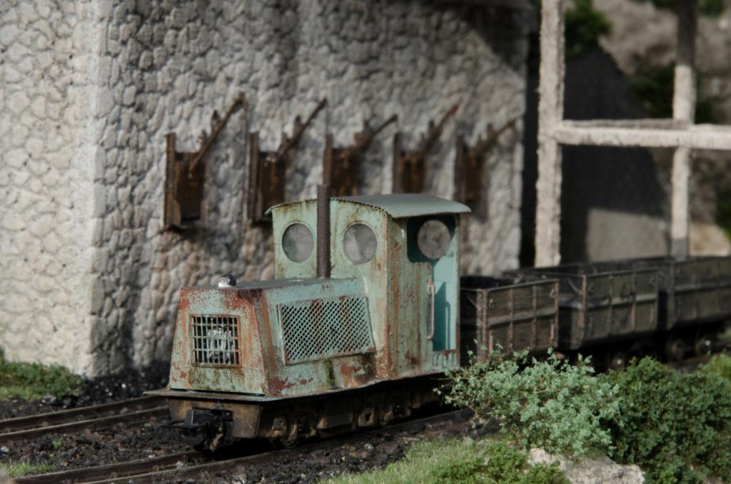 Trenet miner i forestal - Página 4 00811