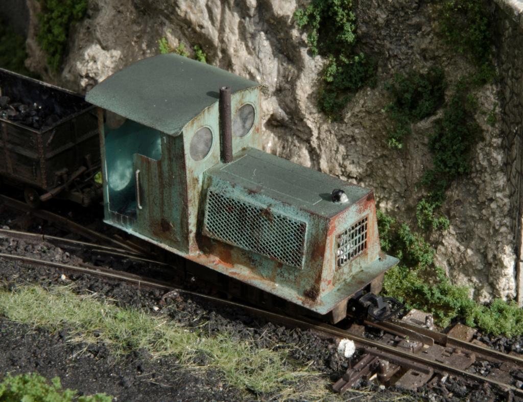 Trenet miner i forestal - Página 4 00910
