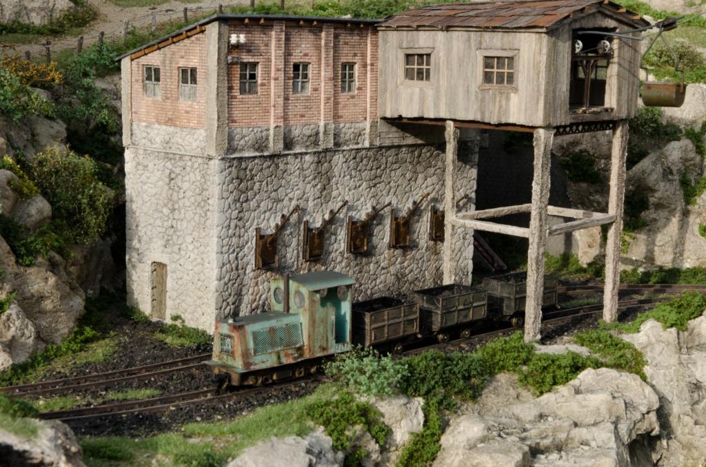 Trenet miner i forestal - Página 4 01410