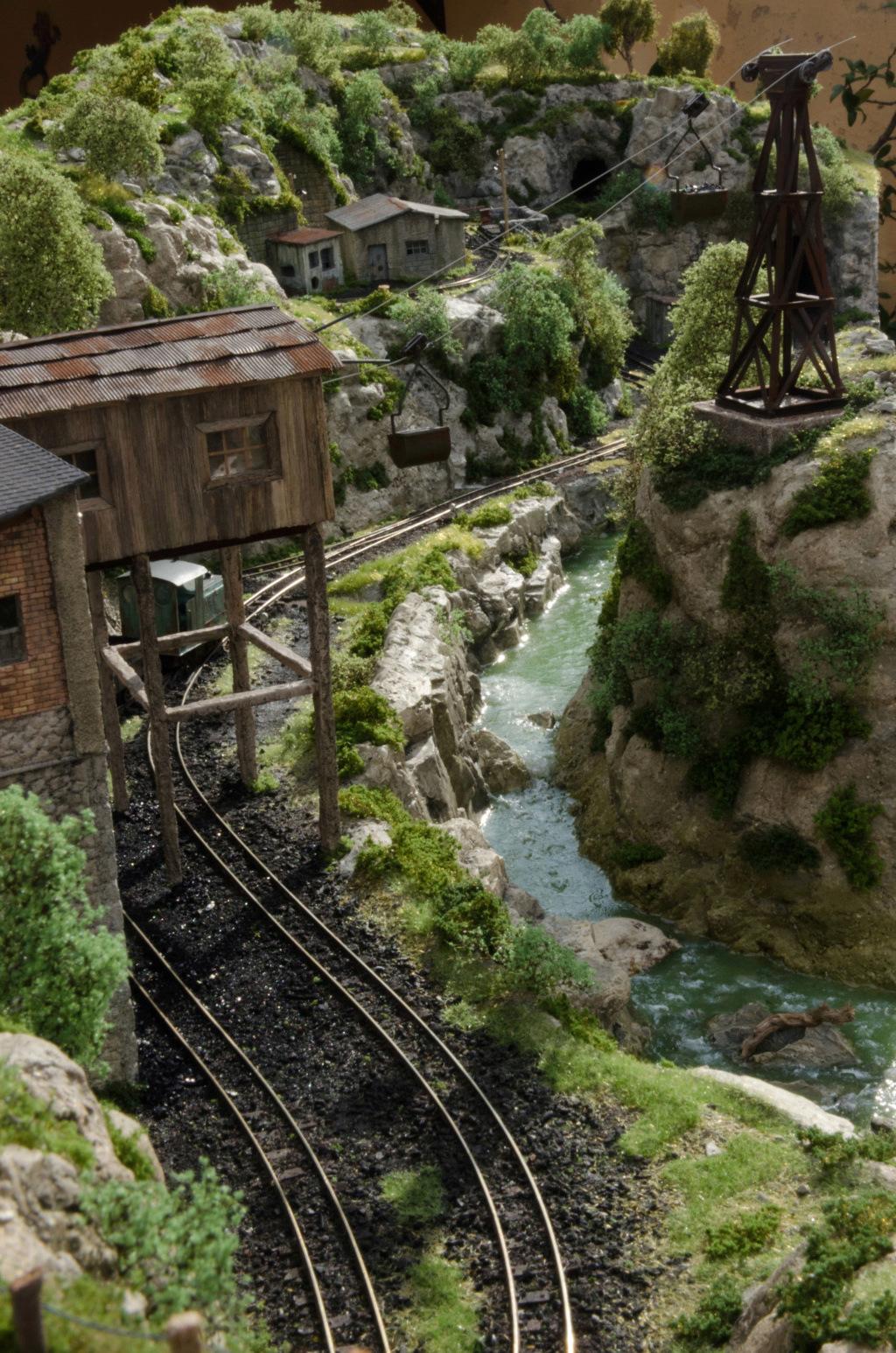 Trenet miner i forestal - Página 4 02110