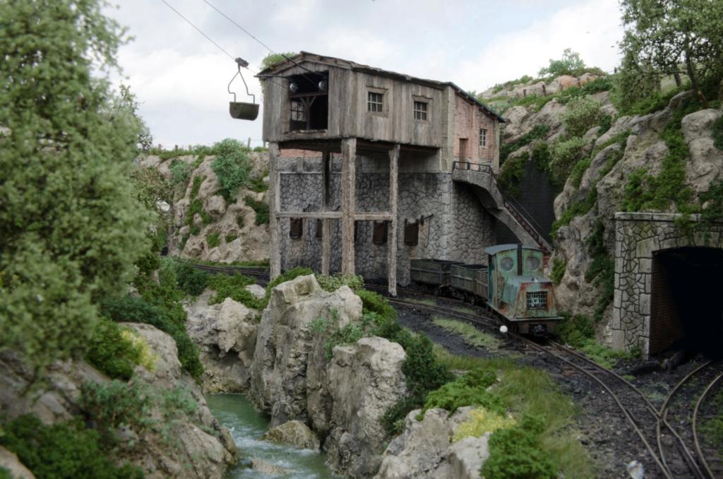 Trenet miner i forestal - Página 4 02510