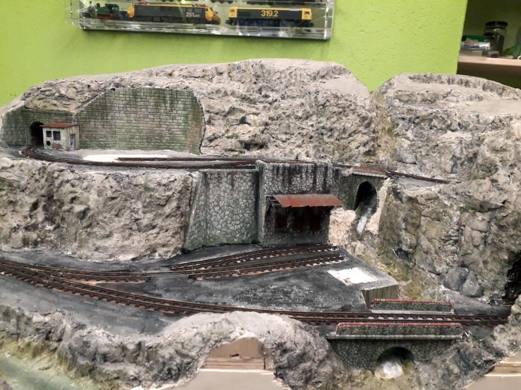 Trenet miner i forestal - Página 2 20190413