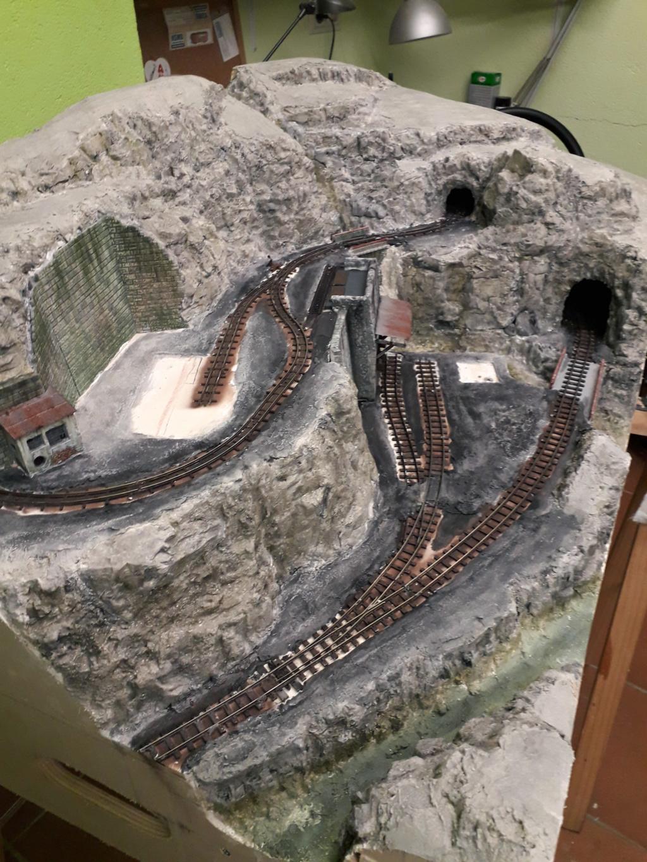 Trenet miner i forestal - Página 2 20190414