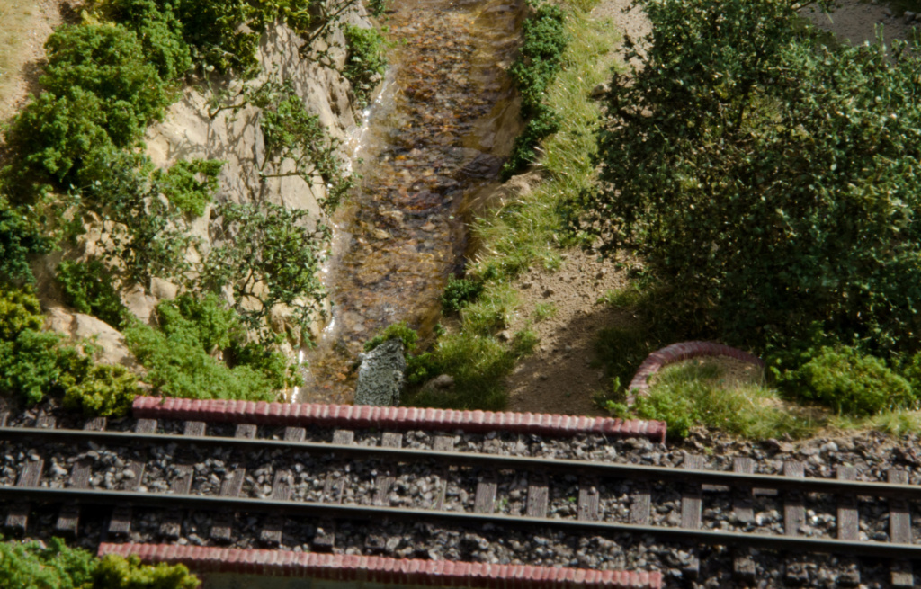 Maqueta del tren d'olot H0m - Página 5 2410