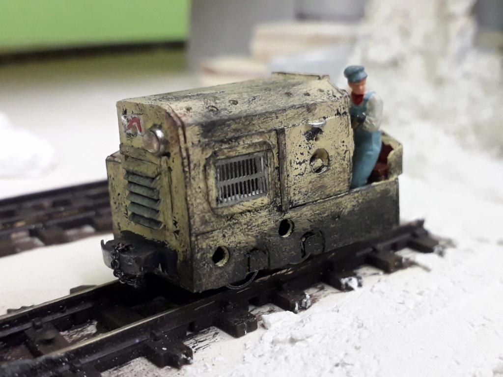 Trenet miner i forestal - Página 2 _12310