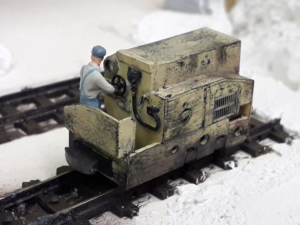 Trenet miner i forestal - Página 2 _12410