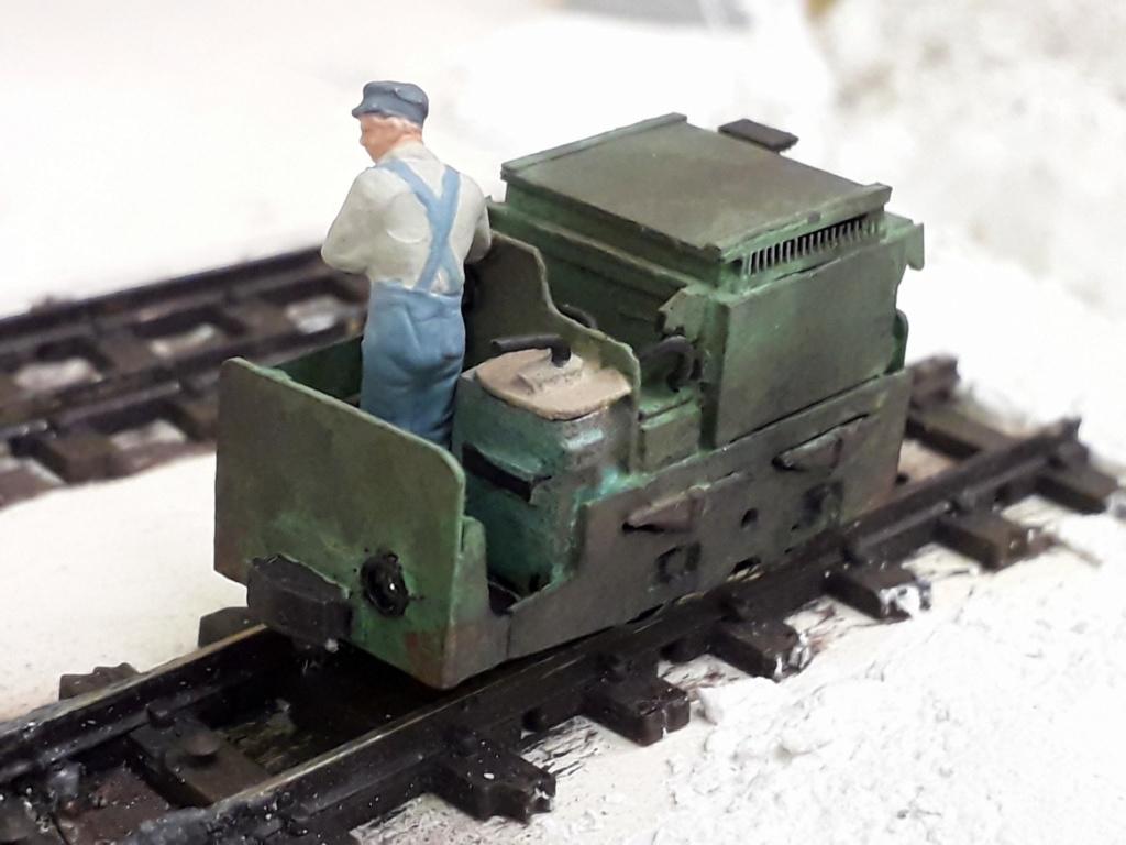 Trenet miner i forestal - Página 2 _12611