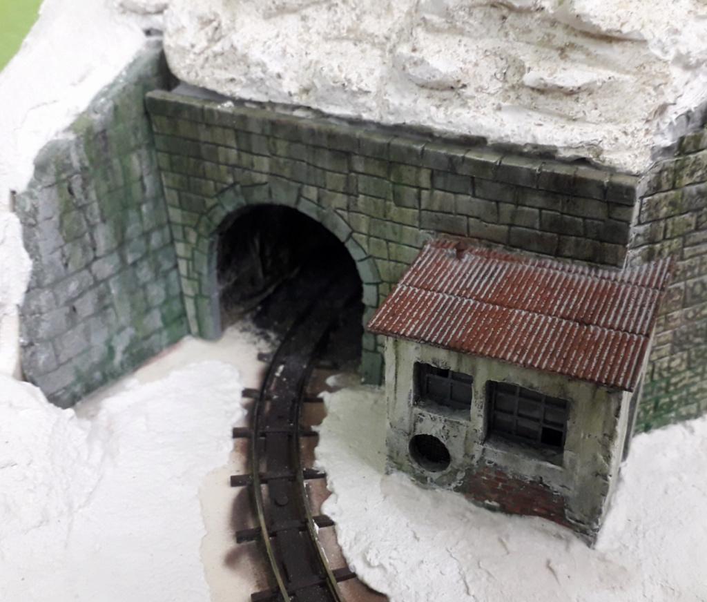 Trenet miner i forestal - Página 2 _12810