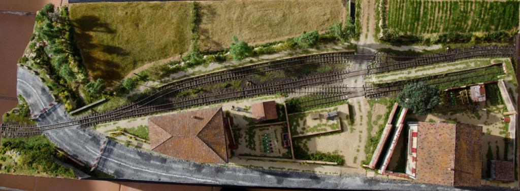 Maqueta del tren d'olot H0m - Página 3 G1010