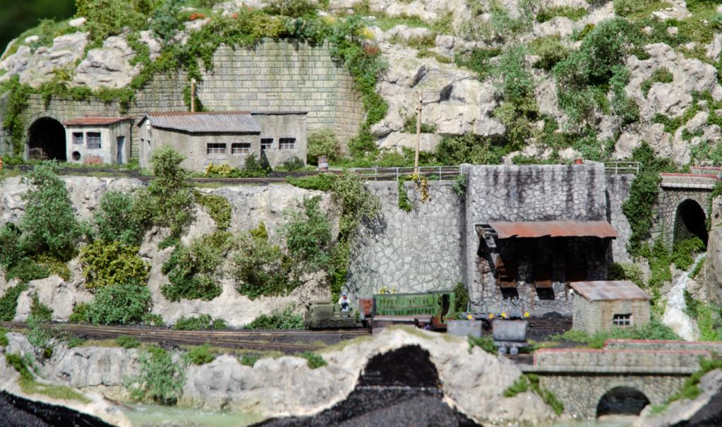 Trenet miner i forestal - Página 2 G211