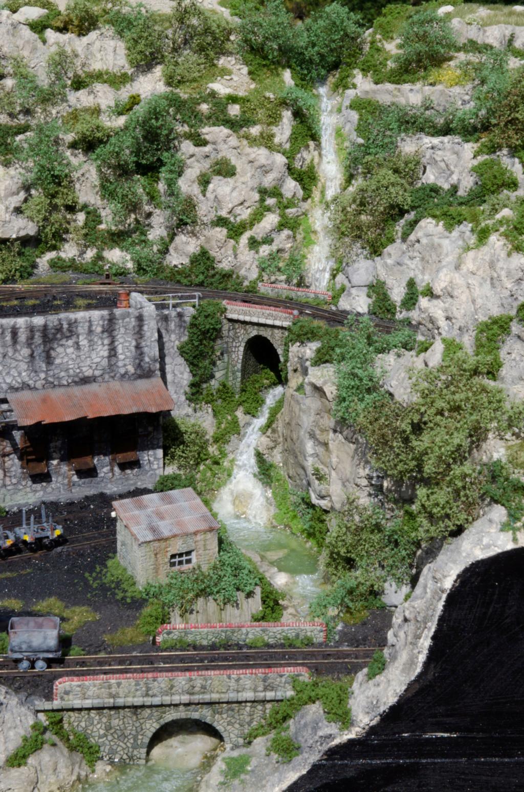 Trenet miner i forestal - Página 2 N610