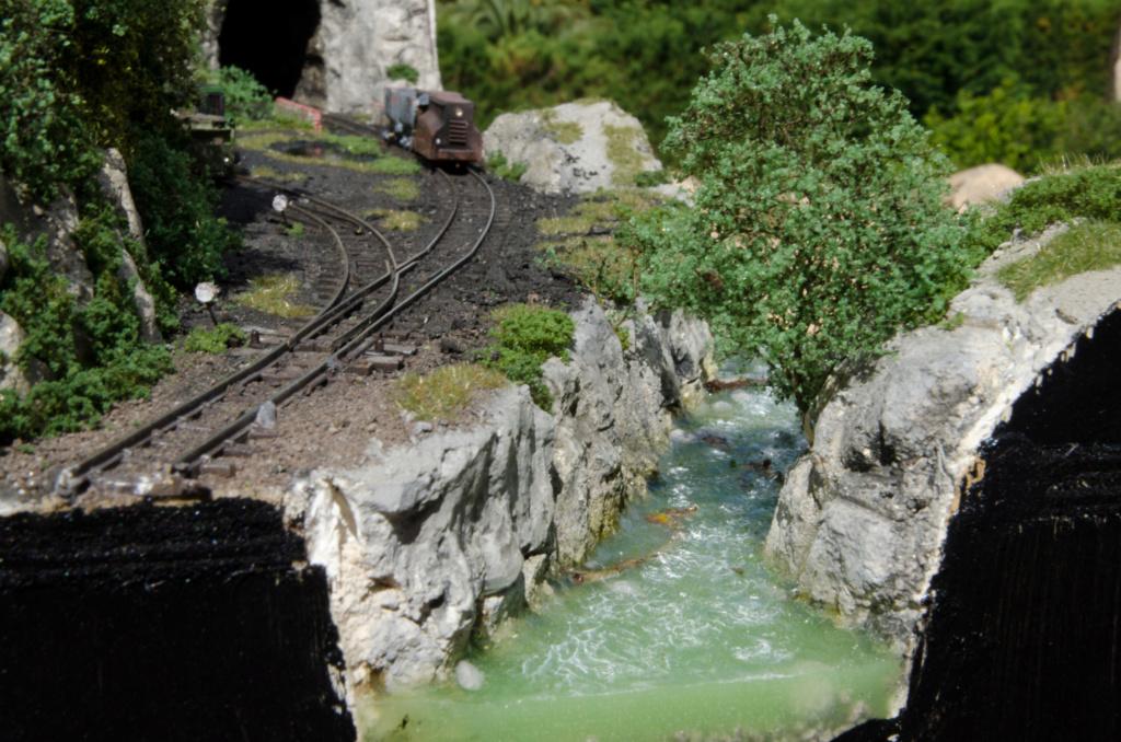 Trenet miner i forestal - Página 2 N810