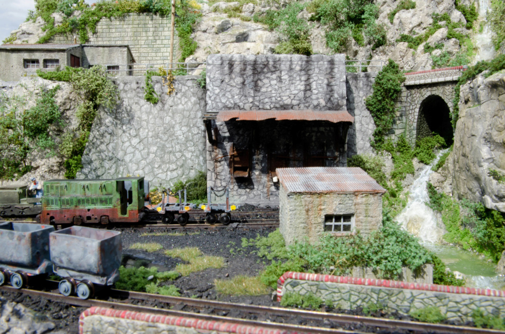 Trenet miner i forestal - Página 2 P310