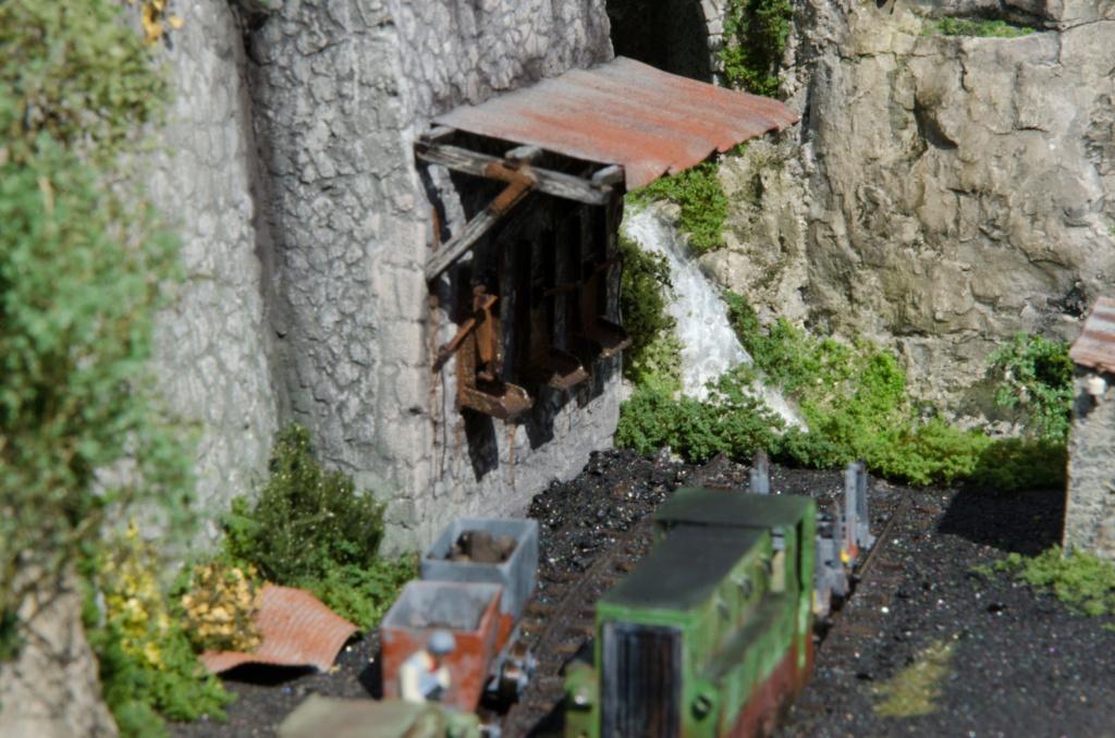 Trenet miner i forestal - Página 2 P410