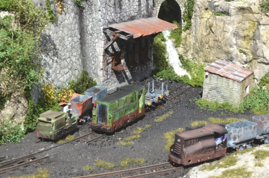 Trenet miner i forestal - Página 2 P510