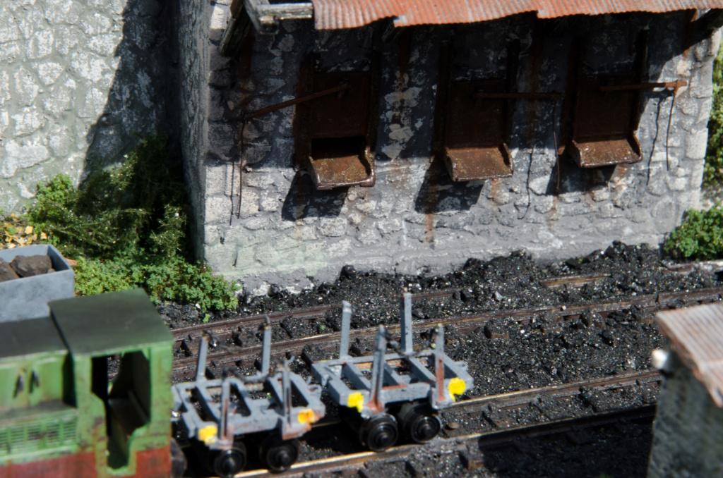 Trenet miner i forestal - Página 2 P710