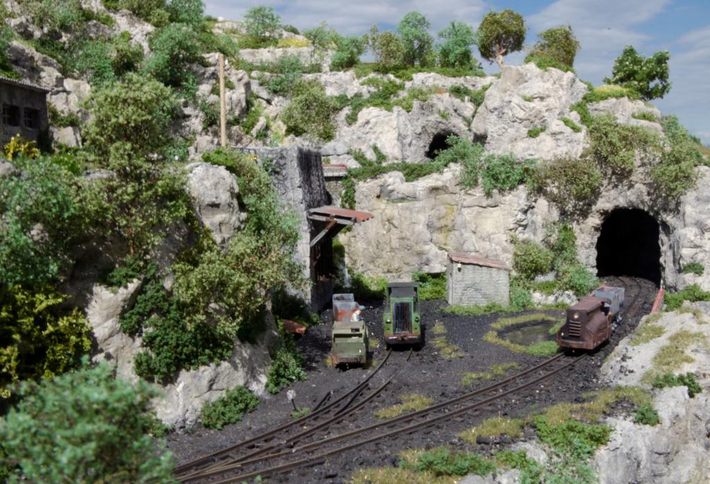 Trenet miner i forestal - Página 2 P810