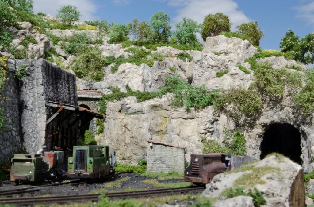 Trenet miner i forestal - Página 2 P910