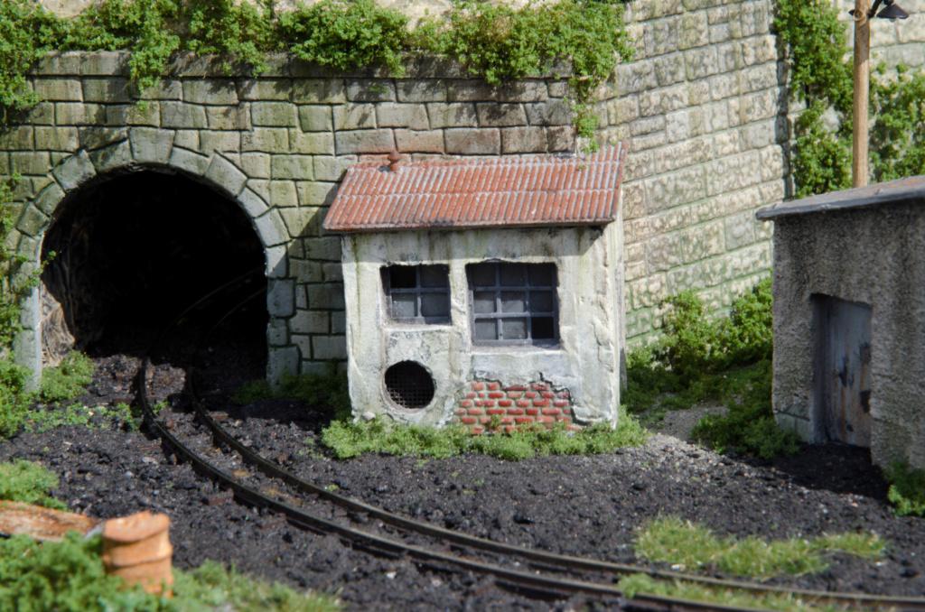 Trenet miner i forestal - Página 2 S110