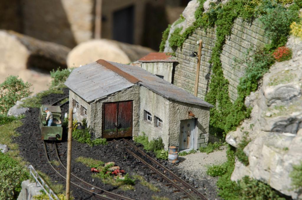 Trenet miner i forestal - Página 2 S210