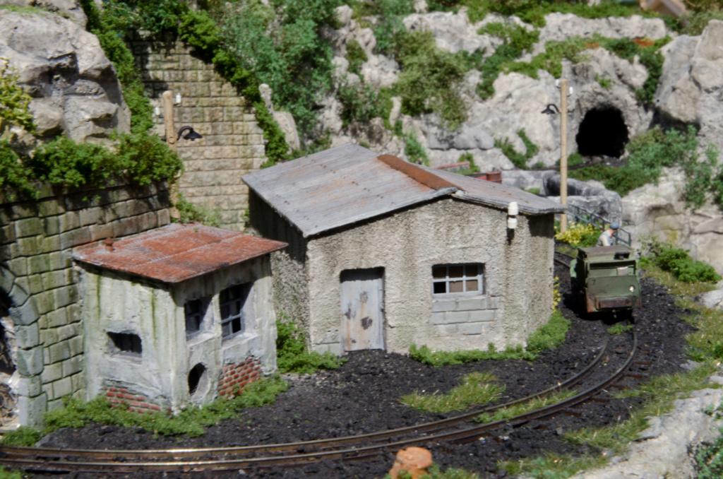 Trenet miner i forestal - Página 2 S310