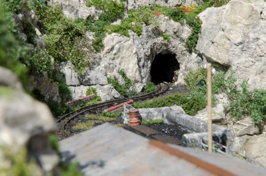 Trenet miner i forestal - Página 2 S410