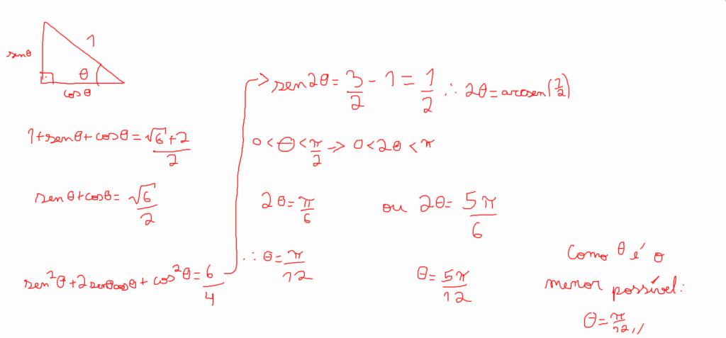 Trigonometria Screen12