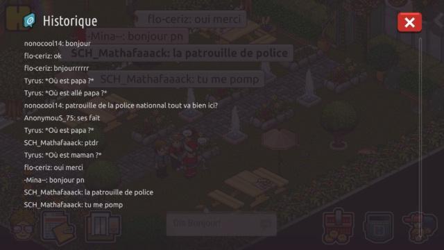 [P.N] Rapport de patrouille de nonocool14 Screen29