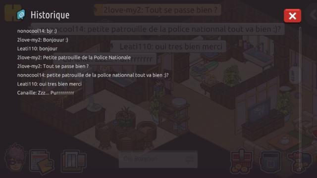 [P.N] Rapport de patrouille de nonocool14 Screen74