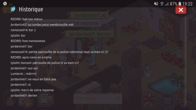 [P.N] Rapport de patrouille de nonocool14 Screen97