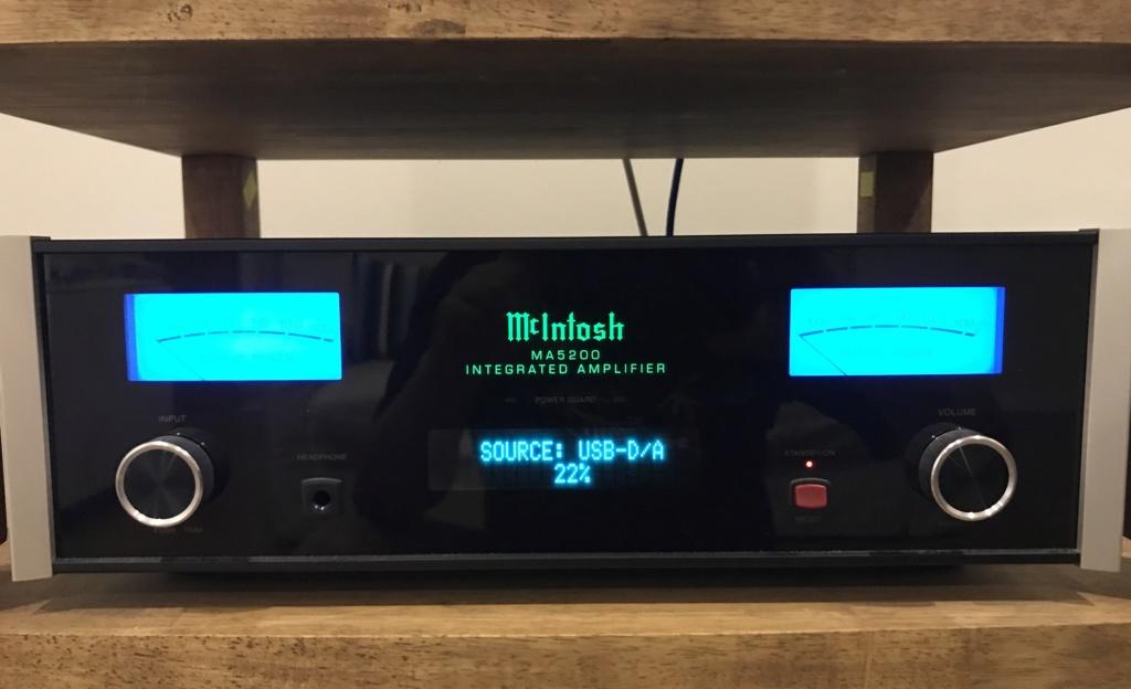 McIntosh MA5200- Price Revised B9e3cd10
