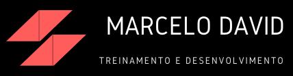 [Resolvido]Cx de Opção escreve . . . Marcel11