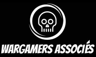 Forum des Wargamers Associés