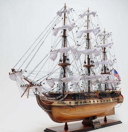 Ricostruisco la Mayflower Immagi12