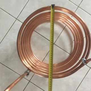 Refroidisseur serpentin cuivre Img_0712