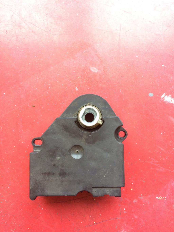 Pas de chauffage dans ma Jeep Cherokee XJ - Page 2 49005310