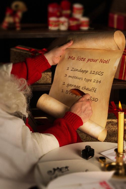 Que va vous apporter le Père Noël ? Liste_10